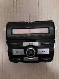 Rádio Honda City