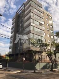 Apartamento à venda com 3 dormitórios em Jardim lindóia, Porto alegre cod:778