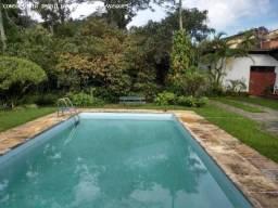 Casa em Condomínio para Venda em Teresópolis, COMARY, 3 dormitórios, 1 suíte, 3 banheiros