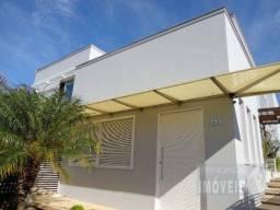 Casa à venda com 5 dormitórios em Córrego grande, Florianópolis cod:4181