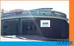 Casa à venda com 3 dormitórios em Boa vista, São caetano do sul cod:570905