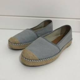 Alpargata City Shoes TAM 37