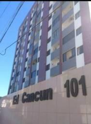 Vendo apartamento Edf Cancun - Olinda