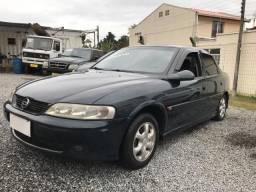 Chevrolet Vectra Milenium 2.2 - 2001