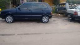 Uno 98 - 1998
