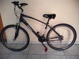 Bike importada aro 29 v-brake! marca shuwinn