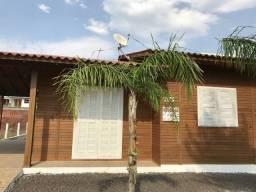 Casa mobiliada em Balneário gaivota SC