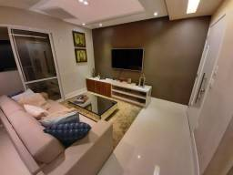 Apartamento com 3 dormitórios sendo 1 suíte, à venda em Patamares