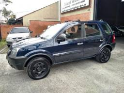 Ford Ecosport XLS 1.6 4P - 2006