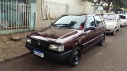 Fiat Uno fire - 2002