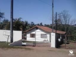 Chácara à venda em Rui barbosa, Londrina cod:08191.001