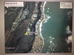 Terreno em Itacimirim - Ilha do Meio