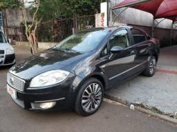 Linea Tjet 1.4 turbo 152cv original - 2009
