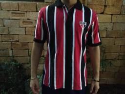 Camisas e camisetas - Vale do Paraíba b8a8c0963ff