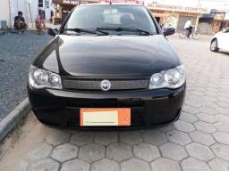 Fiat palio 2008/2008 1.0 mpi fire 8v gasolina 4p manual - 2008