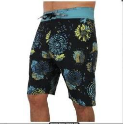 Shorts e bermudas Masculinas - Zona Norte 1a39a0966fd