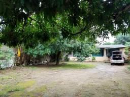 Alugo casa Santo Antônio do Descoberto
