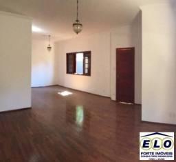 Casa para alugar com 3 dormitórios em Vila suiça, Indaiatuba cod:CA04240