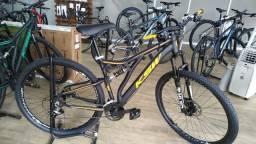 Bike KSW Full