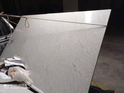 Chapa de marmore