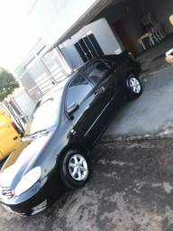COROLLA 2004 XLI 1.6 MANUAL