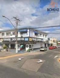 Escritório para alugar em Vila imbui, Cachoeirinha cod:L00054