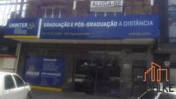 Loja comercial para alugar em Vila santo angelo, Cachoeirinha cod:L00061
