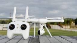 Drone Xiaomi mi 4k Super novo