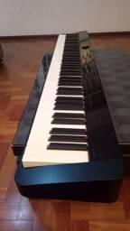 Piano Digital PX-S1000