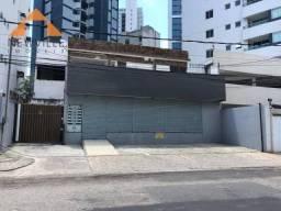 Casa à venda, 800 m² por R$ 4.000.000,00 - Boa Viagem - Recife/PE