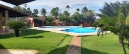 Belíssima Casa no Cumbuco, 100m do Mar