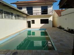Casa aluguel anual Guaratuba PR sem fiador