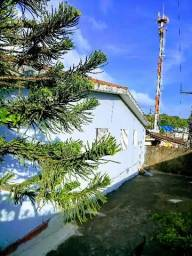 Casa em Camaragibe