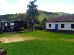 Lindo sítio em Paraíba do Sul-RJ.