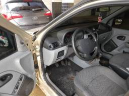 Clio 2011/2011 - 2011