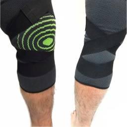 Estabilizador de joelho