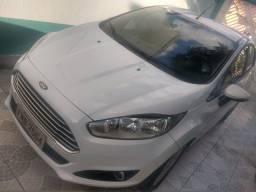 Ford Fiesta Flex 2014 - 34.000,00 por 29.500,00.