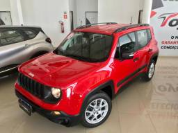 Jeep renegade sport 2019 at