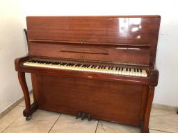 PIANO WELMAR
