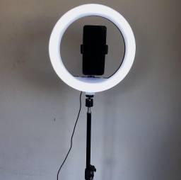 Ring light 30 cm