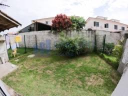 JG. Casa duplex de 3 quartos com suíte no Praças Sauípe