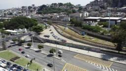 Apartamento Av Presidente Vargas Centro RJ