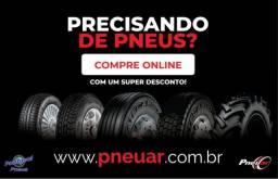Precisando de pneus novos? O modelo ideal você encontra aqui!