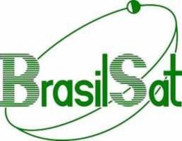 Soldador MIG - Brasilsat CIC