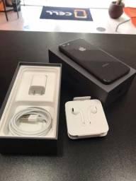iPhone 8 Preto 64g