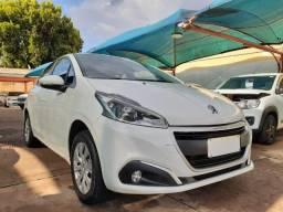 Peugeot 208 Active MT