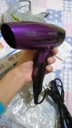 Secador de cabelo 69,99