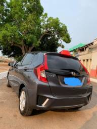 Vendo Honda FIT 2015,