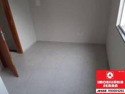 JES 040. Casa duplex em Portal de Jacaraípe com varanda há 2 minutos do mar