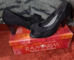 Sandália Ramarim Total Confort